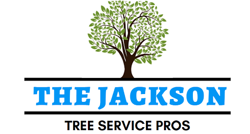The Jackson Tree Service Pros Logo